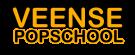 Logo Veense Popschool
