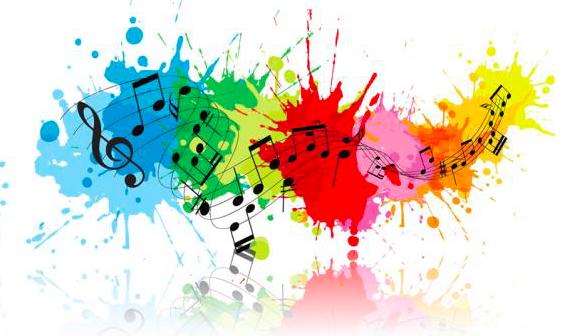 muziekles Veense Popschool Roelofarendsveen